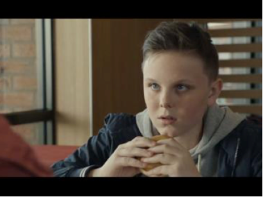 McDonalds Ad.png